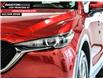 2017 Mazda CX-5 GS (Stk: 20T093A) in Kingston - Image 8 of 29