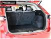 2017 Mazda CX-5 GS (Stk: 20T093A) in Kingston - Image 10 of 29