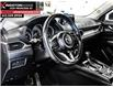 2017 Mazda CX-5 GS (Stk: 20T093A) in Kingston - Image 16 of 29