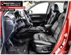 2017 Mazda CX-5 GS (Stk: 20T093A) in Kingston - Image 17 of 29