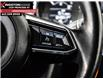 2017 Mazda CX-5 GS (Stk: 20T093A) in Kingston - Image 26 of 29
