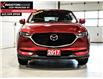 2017 Mazda CX-5 GS (Stk: 20T093A) in Kingston - Image 29 of 29