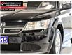 2015 Dodge Journey CVP/SE Plus (Stk: 21P008) in Kingston - Image 7 of 26