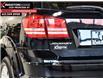 2015 Dodge Journey CVP/SE Plus (Stk: 21P008) in Kingston - Image 8 of 26