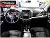 2015 Dodge Journey CVP/SE Plus (Stk: 21P008) in Kingston - Image 20 of 26