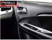 2015 Dodge Journey CVP/SE Plus (Stk: 21P008) in Kingston - Image 21 of 26