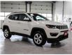 2018 Jeep Compass North (Stk: 21P018) in Kingston - Image 3 of 30