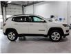 2018 Jeep Compass North (Stk: 21P018) in Kingston - Image 4 of 30