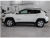 2018 Jeep Compass North (Stk: 21P018) in Kingston - Image 7 of 30