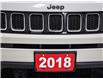 2018 Jeep Compass North (Stk: 21P018) in Kingston - Image 9 of 30