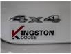 2018 Jeep Compass North (Stk: 21P018) in Kingston - Image 11 of 30