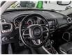 2018 Jeep Compass North (Stk: 21P018) in Kingston - Image 14 of 30