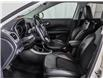 2018 Jeep Compass North (Stk: 21P018) in Kingston - Image 15 of 30