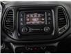 2018 Jeep Compass North (Stk: 21P018) in Kingston - Image 20 of 30