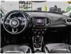 2018 Jeep Compass North (Stk: 21P018) in Kingston - Image 24 of 30