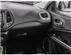 2018 Jeep Compass North (Stk: 21P018) in Kingston - Image 27 of 30