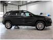 2016 Jeep Cherokee Overland (Stk: 21J093A) in Kingston - Image 4 of 30