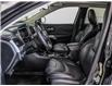 2016 Jeep Cherokee Overland (Stk: 21J093A) in Kingston - Image 13 of 30