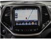 2016 Jeep Cherokee Overland (Stk: 21J093A) in Kingston - Image 19 of 30