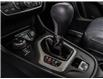 2016 Jeep Cherokee Overland (Stk: 21J093A) in Kingston - Image 21 of 30