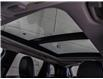 2016 Jeep Cherokee Overland (Stk: 21J093A) in Kingston - Image 22 of 30