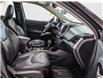 2016 Jeep Cherokee Overland (Stk: 21J093A) in Kingston - Image 23 of 30