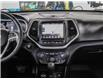 2016 Jeep Cherokee Overland (Stk: 21J093A) in Kingston - Image 26 of 30