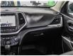 2016 Jeep Cherokee Overland (Stk: 21J093A) in Kingston - Image 27 of 30