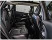 2016 Jeep Cherokee Overland (Stk: 21J093A) in Kingston - Image 28 of 30