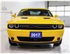 2017 Dodge Challenger GT (Stk: 19T304B) in Kingston - Image 2 of 30
