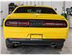 2017 Dodge Challenger GT (Stk: 19T304B) in Kingston - Image 4 of 30