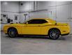 2017 Dodge Challenger GT (Stk: 19T304B) in Kingston - Image 6 of 30
