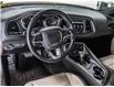 2017 Dodge Challenger GT (Stk: 19T304B) in Kingston - Image 12 of 30