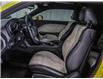 2017 Dodge Challenger GT (Stk: 19T304B) in Kingston - Image 13 of 30