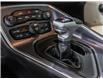 2017 Dodge Challenger GT (Stk: 19T304B) in Kingston - Image 20 of 30