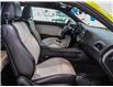 2017 Dodge Challenger GT (Stk: 19T304B) in Kingston - Image 22 of 30