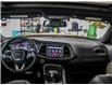 2017 Dodge Challenger GT (Stk: 19T304B) in Kingston - Image 23 of 30