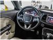 2017 Dodge Challenger GT (Stk: 19T304B) in Kingston - Image 24 of 30