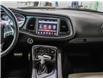 2017 Dodge Challenger GT (Stk: 19T304B) in Kingston - Image 25 of 30