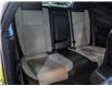 2017 Dodge Challenger GT (Stk: 19T304B) in Kingston - Image 27 of 30