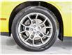 2017 Dodge Challenger GT (Stk: 19T304B) in Kingston - Image 30 of 30