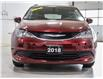 2018 Chrysler Pacifica Touring (Stk: 21P024) in Kingston - Image 2 of 28