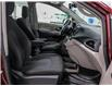 2018 Chrysler Pacifica Touring (Stk: 21P024) in Kingston - Image 19 of 28