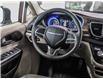 2018 Chrysler Pacifica Touring (Stk: 21P024) in Kingston - Image 21 of 28