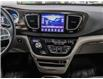 2018 Chrysler Pacifica Touring (Stk: 21P024) in Kingston - Image 22 of 28