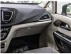 2018 Chrysler Pacifica Touring (Stk: 21P024) in Kingston - Image 23 of 28