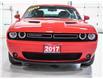 2017 Dodge Challenger SXT (Stk: 21P026) in Kingston - Image 2 of 30