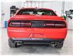 2017 Dodge Challenger SXT (Stk: 21P026) in Kingston - Image 4 of 30