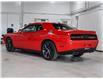2017 Dodge Challenger SXT (Stk: 21P026) in Kingston - Image 5 of 30