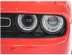 2017 Dodge Challenger SXT (Stk: 21P026) in Kingston - Image 7 of 30
